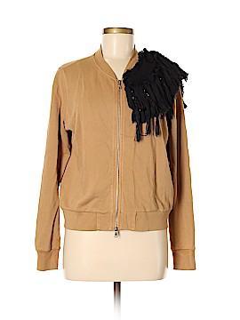 Dries Van Noten Jacket Size M