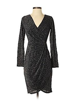 CATHERINE Catherine Malandrino Cocktail Dress Size 2