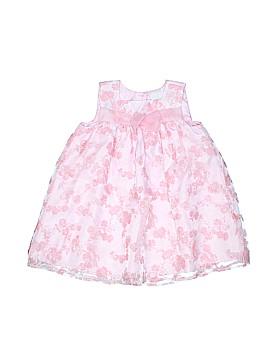 Camilla Special Occasion Dress Size 24 mo