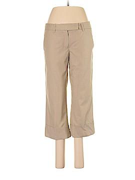 Robert Rodriguez Casual Pants Size 6