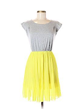 Pandora Casual Dress Size M