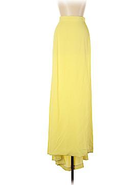 J. Mendel Casual Skirt Size 12