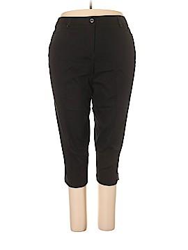 Counterparts Khakis Size 18 (Plus)