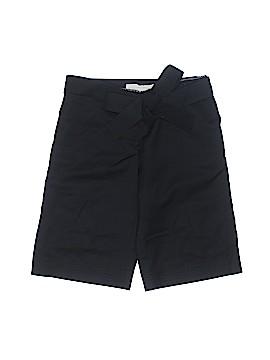 Stella McCartney Dressy Shorts Size 38 (EU)