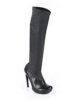 Balenciaga Boots Size 37 (EU)