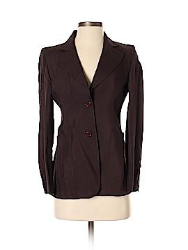 Costume National Blazer Size 38 (IT)