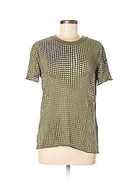 IRO Short Sleeve Top Size XS (0)
