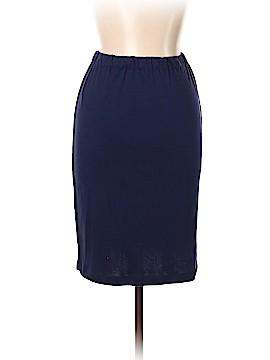 Sonia Rykiel Casual Skirt Size L