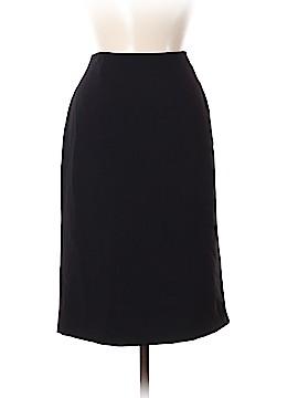 Garfield & Marks Casual Skirt Size 8