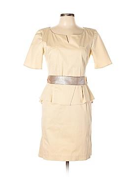 Z Spoke by Zac Posen Casual Dress Size 10