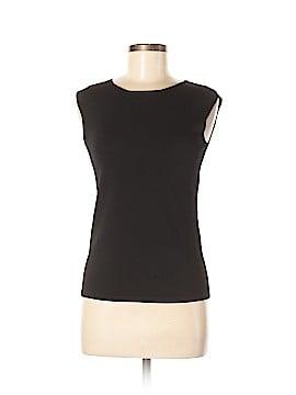 CH Carolina Herrera Sleeveless Top Size S