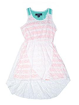 W Girl Dress Size 16