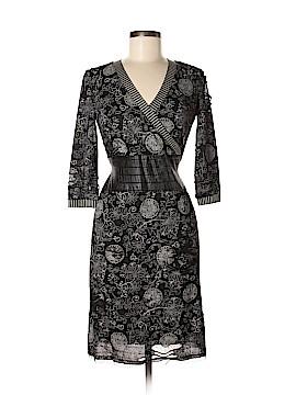 ANAC designed by kimi Casual Dress Size M