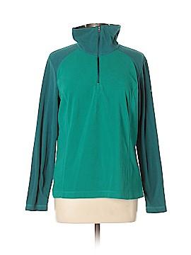 Columbia Fleece Size XL