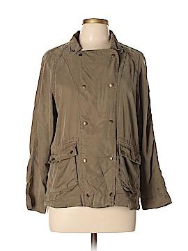 Velvet Heart Jacket Size M