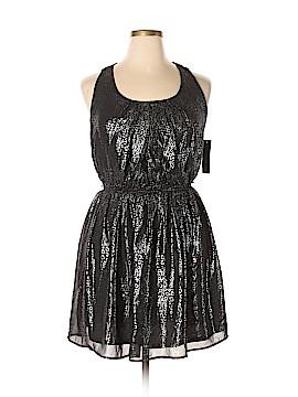 BCX dress Cocktail Dress Size XL