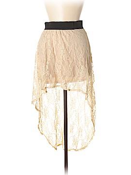 Brat Star Casual Skirt Size M