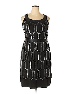 B. Smart Cocktail Dress Size 20W (Plus)
