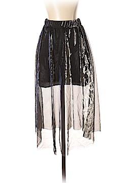 A'gaci Formal Skirt Size S