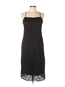 Kenzie Cocktail Dress Size 12
