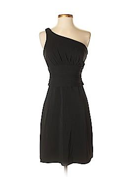 Three Dots Cocktail Dress Size XS
