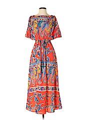 Eva Franco Casual Dress