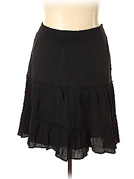 Venezia Casual Skirt Size 18 - 20 Plus (Plus)