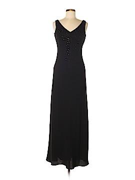 Jones New York Cocktail Dress Size 4