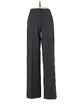 Weekend Max Mara Dress Pants Size 8