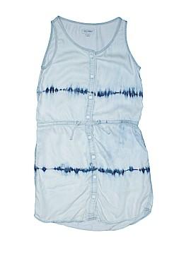 DL1961 Dress Size 10