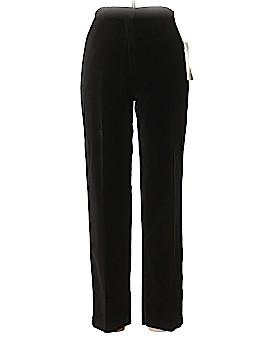 Relativity Velour Pants Size 10
