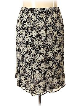 Studio 1940 Casual Skirt Size 22 (Plus)