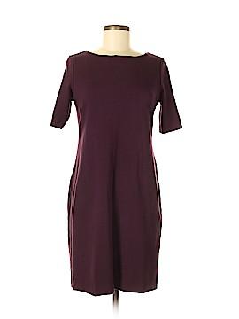 Studio 148 Casual Dress Size M