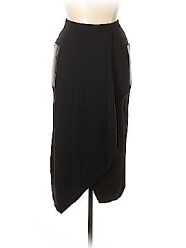 Max Mara Casual Skirt Size XL