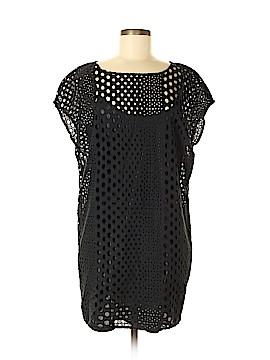 Vivienne Vivienne Tam Casual Dress Size 6
