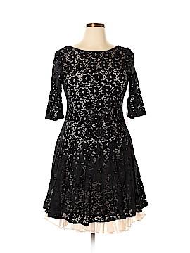 Betsey Johnson Casual Dress Size 14