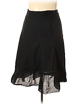 Denim Co Casual Skirt Size 2X (Plus)