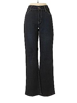Halston Jeans Size 4