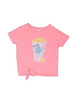 Kidpik Short Sleeve T-Shirt Size 5 - 6