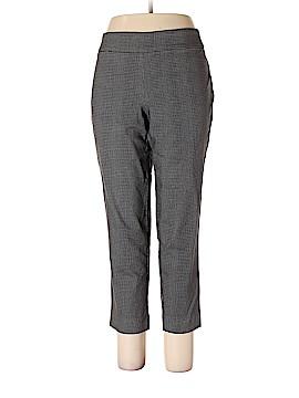 Dalia Dress Pants Size 16