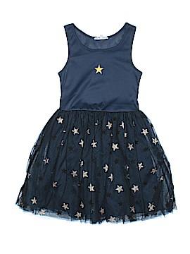 Truly Me Dress Size 8