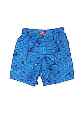 Circo Board Shorts Size 4T