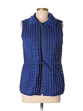 Onque Casuals Vest Size M