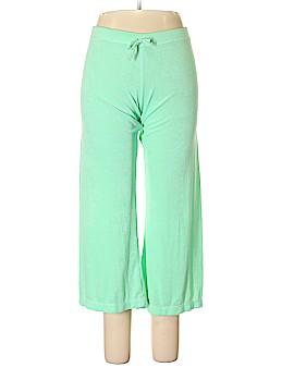 InGear Casual Pants Size L
