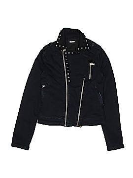 Hudson Jacket Size 8