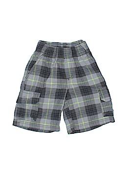 Circo Cargo Shorts Size 3T