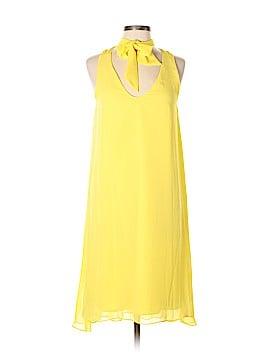 CB Casual Dress Size 12