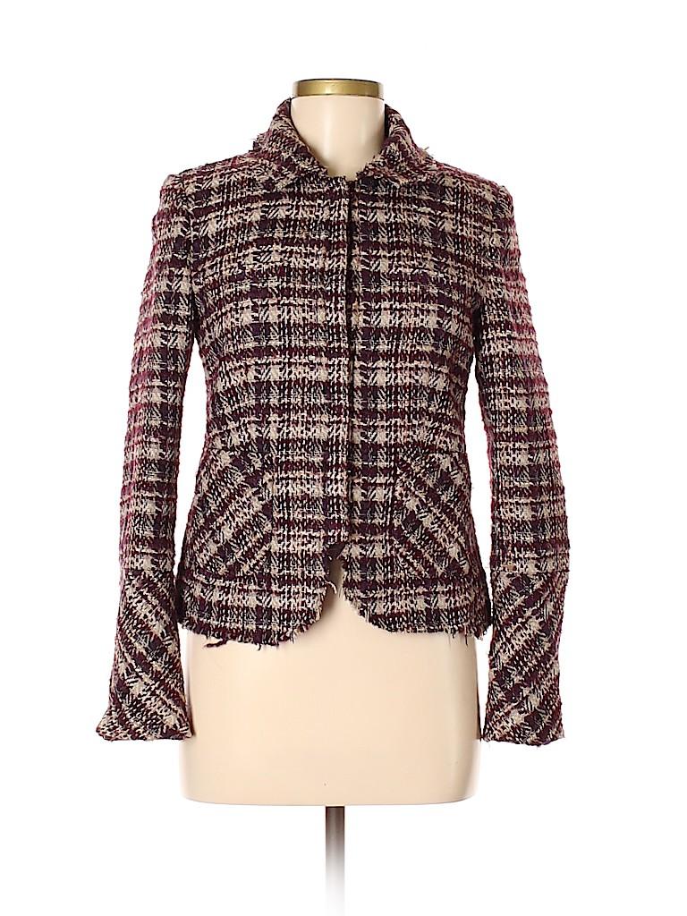 La Via 18 Women Jacket Size 42 (IT)