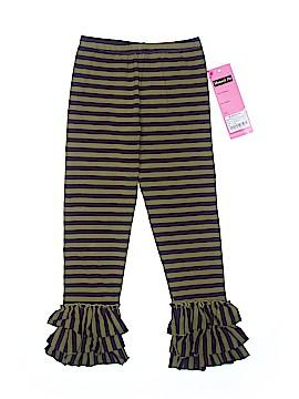 Mustard Pie Casual Pants Size 6X