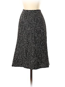 Gerard Darel Casual Skirt Size 4 (36)